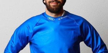 Lorenzo Sommariva: verso le Olimpiadi con le Perle Alpine