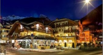 Leading Relax Hotel Maria***