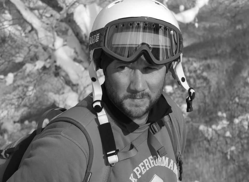 Moena Outdoor: vivere le Dolomiti all'aria aperta