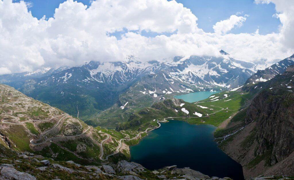 Gran_Paradiso_National_Park_-_Colle_del_Nivolet_-_Piedmont_-_Aosta_-_Italy