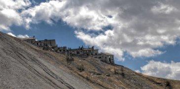 Parco Minerario di Cogne: il progetto di valorizzazione delle antiche miniere dopo 40 anni di oblio