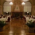 Hotel Bagni Nuovi