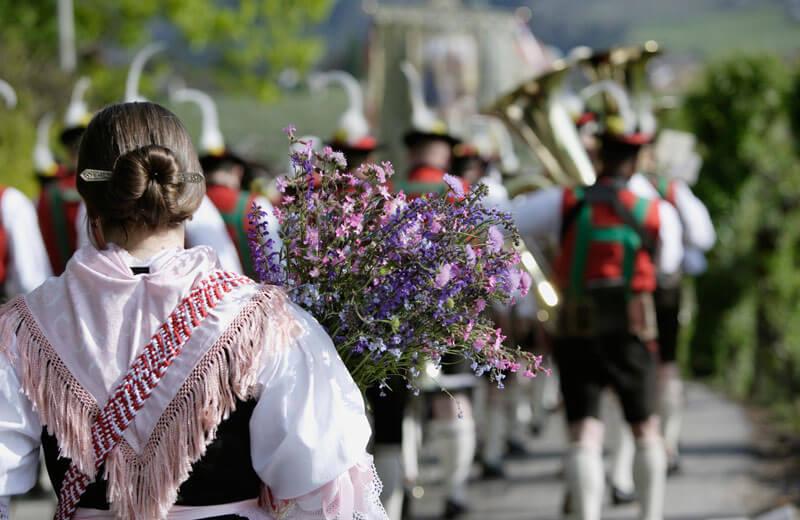 Moso: alla scoperta della Perla Alpina dell'Alta Val Passiria