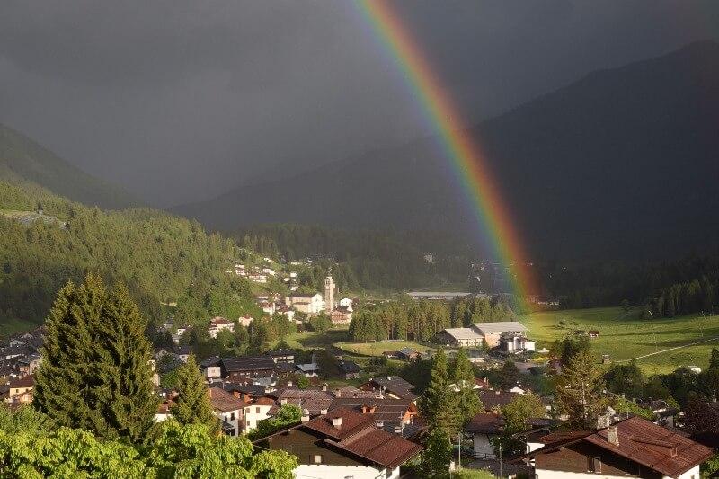 Anciuti Music Festival: musica incorniciata dalle Dolomiti Friulane