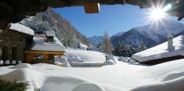 Ospitalità Perle Alpine: Eco-Hotel ed Eco-B&B per la tua Vacanza Green tra le Alpi